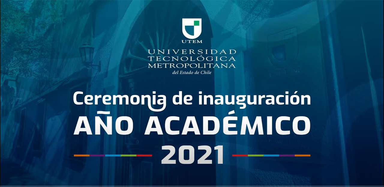 adm_2021